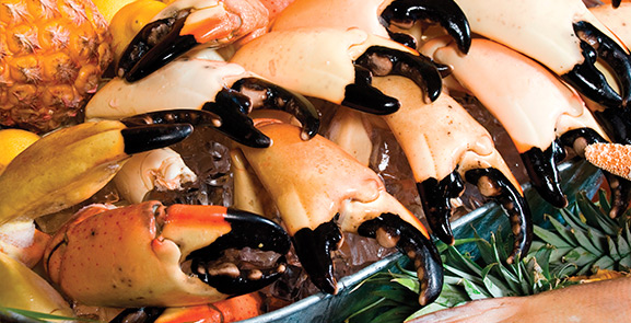 1789-recipes-stonecrab