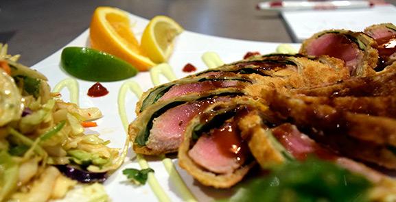1789-recipes-tuna
