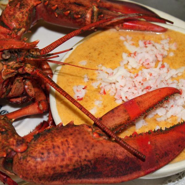 1789-lobsterbisque-1