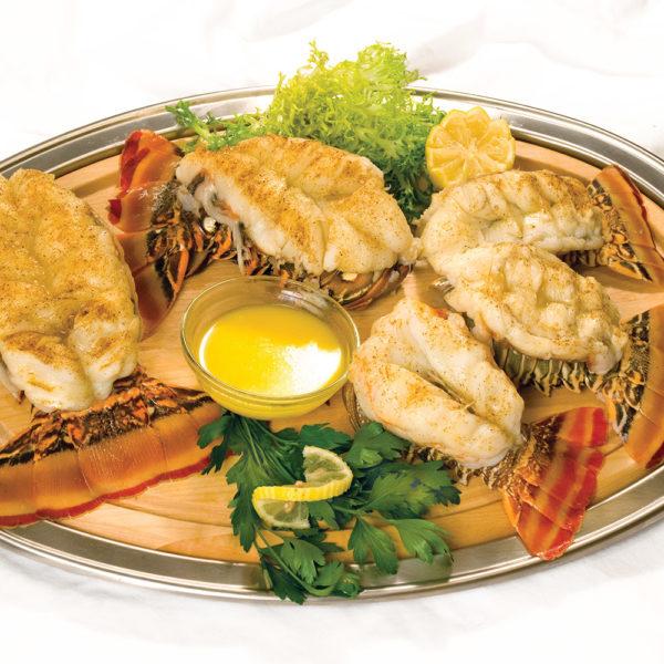 Florida-Lobster-Tails-1