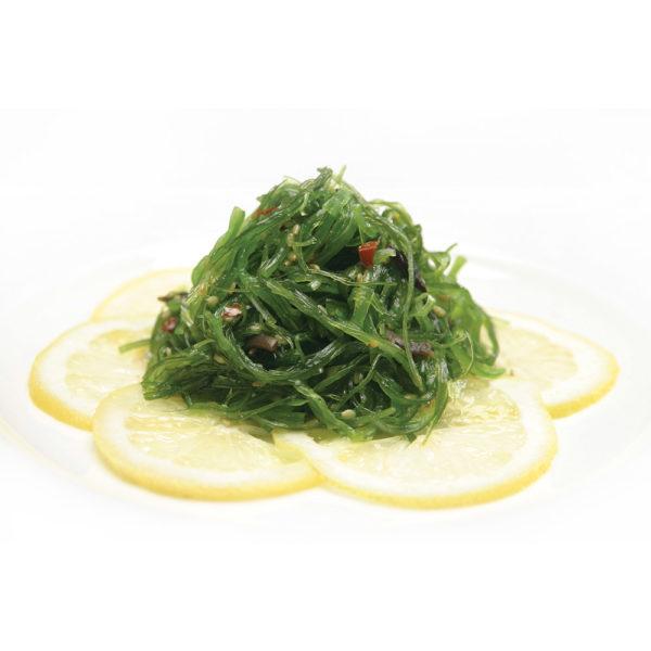 Oriental-Sesame-Seaweed-Salad-1