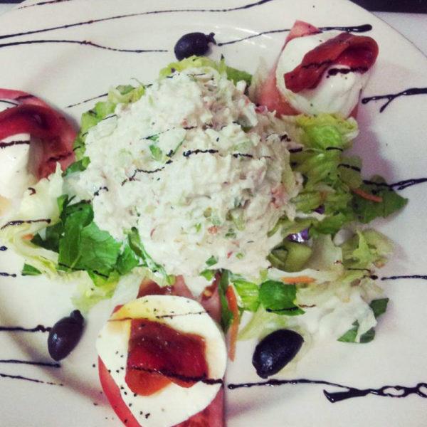lobster-salad-1