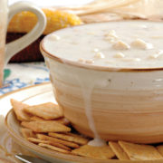 newengland-clamchowder-1