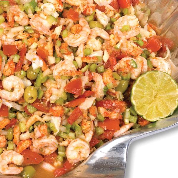 seafood-vinaigrette-1