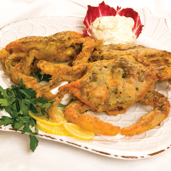 soft-shell-crab-1