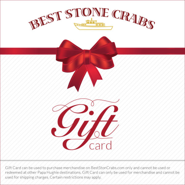 1789-giftcard2